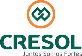 Cresol Logo