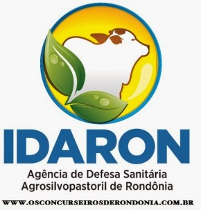 IDARON