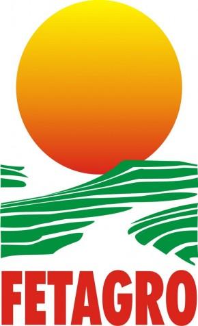 fetagro logo