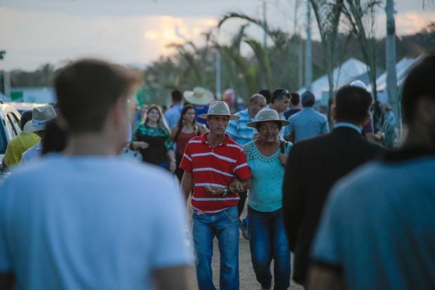 Rondonia Rural Show 2017 - Publico._-18