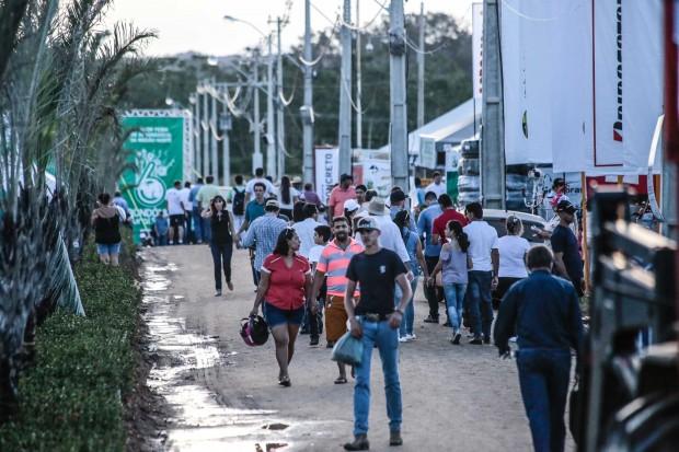 Rondonia Rural Show 2017 - Publico._-3