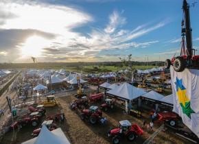Rondonia Rural Show 2017 - Publico._-5