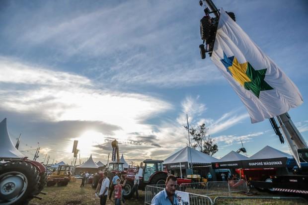 Rondonia Rural Show 2017 - Publico._-6