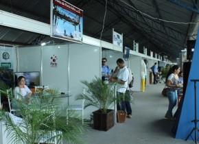 SOPH presente na 4ª Rondônia Rural Show