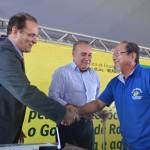Merito Rondon Rural - Dhiony Costa e Silva (12)