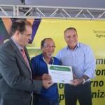 Merito Rondon Rural - Dhiony Costa e Silva (14)