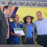 Merito Rondon Rural - Dhiony Costa e Silva (18)