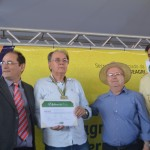 Merito Rondon Rural - Dhiony Costa e Silva (29)