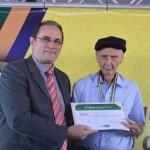 Merito Rondon Rural - Dhiony Costa e Silva (3)
