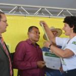 Merito Rondon Rural - Dhiony Costa e Silva (33)
