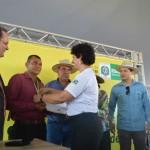 Merito Rondon Rural - Dhiony Costa e Silva (35)