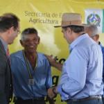 Merito Rondon Rural - Dhiony Costa e Silva (37)