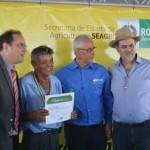 Merito Rondon Rural - Dhiony Costa e Silva (39)