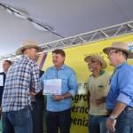 Merito Rondon Rural - Dhiony Costa e Silva (44)