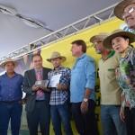 Merito Rondon Rural - Dhiony Costa e Silva (47)