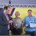 Merito Rondon Rural - Dhiony Costa e Silva (5)