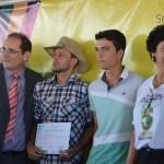 Merito Rondon Rural - Dhiony Costa e Silva (51)
