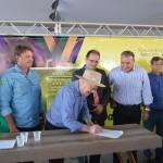 Merito Rondon Rural - Dhiony Costa e Silva (54)