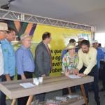 Merito Rondon Rural - Dhiony Costa e Silva (58)