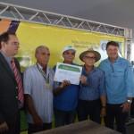 Merito Rondon Rural - Dhiony Costa e Silva (61)