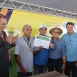 Merito Rondon Rural - Dhiony Costa e Silva (62)