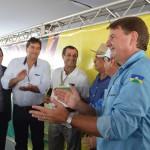 Merito Rondon Rural - Dhiony Costa e Silva (66)