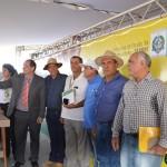 Merito Rondon Rural - Dhiony Costa e Silva (68)