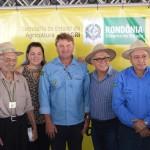 Merito Rondon Rural - Dhiony Costa e Silva (69)