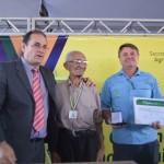 Merito Rondon Rural - Dhiony Costa e Silva (7)