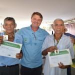 Merito Rondon Rural - Dhiony Costa e Silva (73)