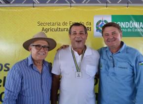 Merito Rondon Rural - Dhiony Costa e Silva (74)