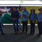 Merito Rondon Rural - Dhiony Costa e Silva (76)