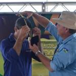 Merito Rondon Rural - Dhiony Costa e Silva (77)
