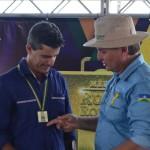 Merito Rondon Rural - Dhiony Costa e Silva (78)
