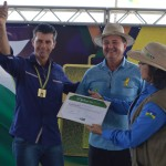 Merito Rondon Rural - Dhiony Costa e Silva (81)