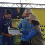 Merito Rondon Rural - Dhiony Costa e Silva (82)
