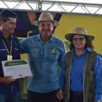 Merito Rondon Rural - Dhiony Costa e Silva (83)