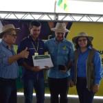 Merito Rondon Rural - Dhiony Costa e Silva (84)
