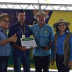 Merito Rondon Rural - Dhiony Costa e Silva (85)