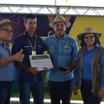 Merito Rondon Rural - Dhiony Costa e Silva (86)
