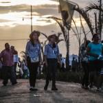 Rondonia Rural Show 2017 - Publico._-12
