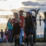 Rondonia Rural Show 2017 - Publico._-13