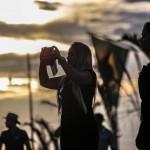 Rondonia Rural Show 2017 - Publico._-14