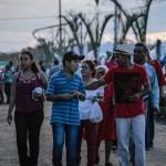 Rondonia Rural Show 2017 - Publico._-17