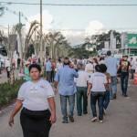 Rondonia Rural Show 2017 - Publico._-2