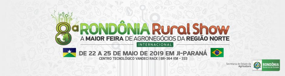 Banner principal site RRS 2019