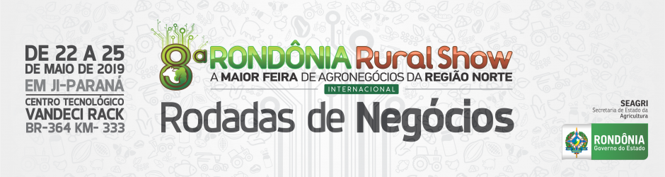 Banner principal site Rodadas RRS 2019